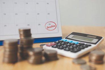 keywealth-debt-management