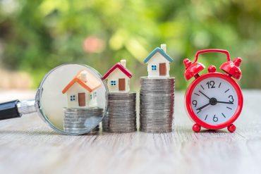keywealth-refinance