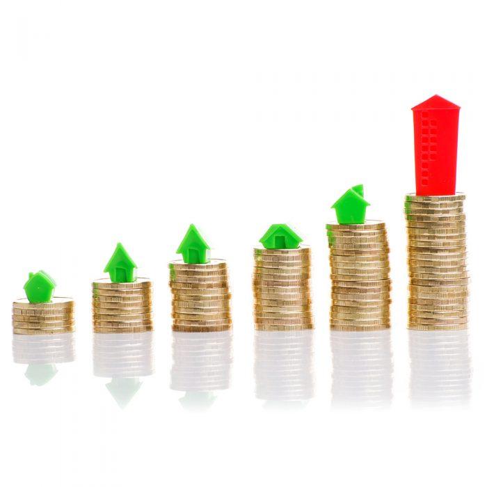keywealth-refinance-1000